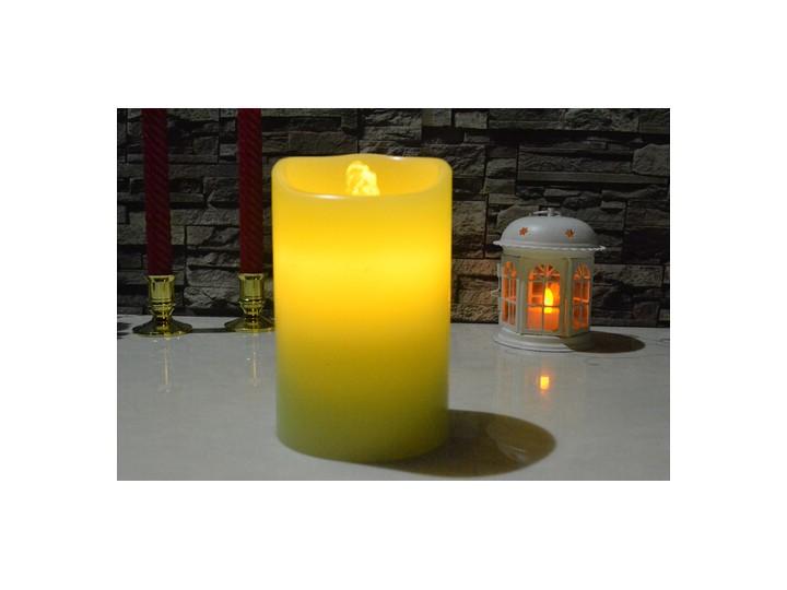 LED噴泉蠟燭,仿真蠟燭,噴泉蠟燭,婚宴蠟燭,PARTY蠟燭