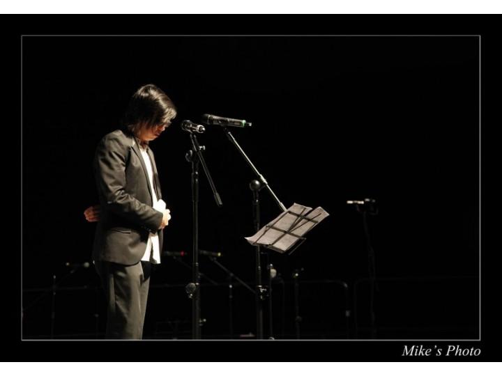 經驗演奏級李老師教授古典結他,長笛及陶笛