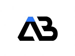 Allblo Tech