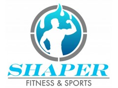 It's Time to  Shaper Your Body