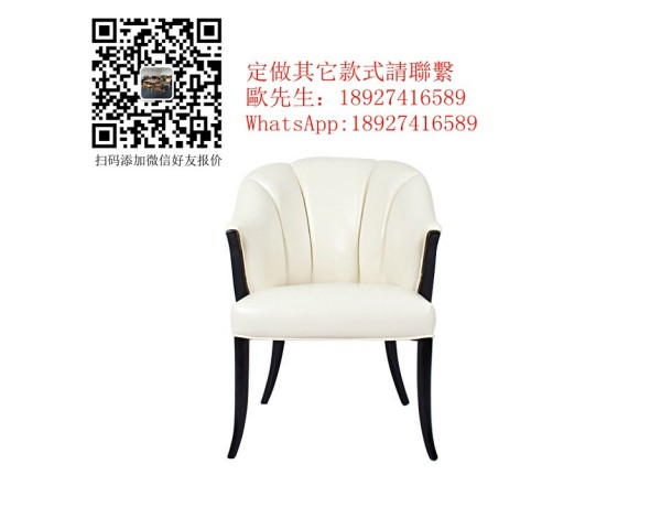 實木櫈,餐廳實木餐椅,酒樓實木餐椅,西餐廳實木櫈,訂造實木餐椅,防火皮櫈訂造