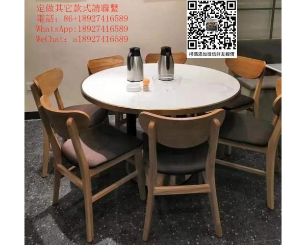 香港訂造餐臺,餐廳儲物卡位,bs7176梳化證書,餐廳桌椅家私,茶餐廳大理石,實木餐枱櫈家私