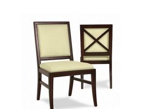 實木餐椅餐櫈,防火阻燃實木櫈,訂造實木家私工廠,深圳椅子工廠,實木凳子板凳家私,訂造實木櫈桌工廠