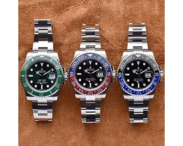 高價收錶,二手名錶回收,回收 ROLEX 勞力士,放錶換錶
