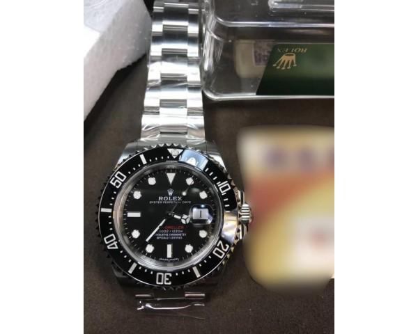 二手錶收購回收. 高價收購勞力士ROLEX