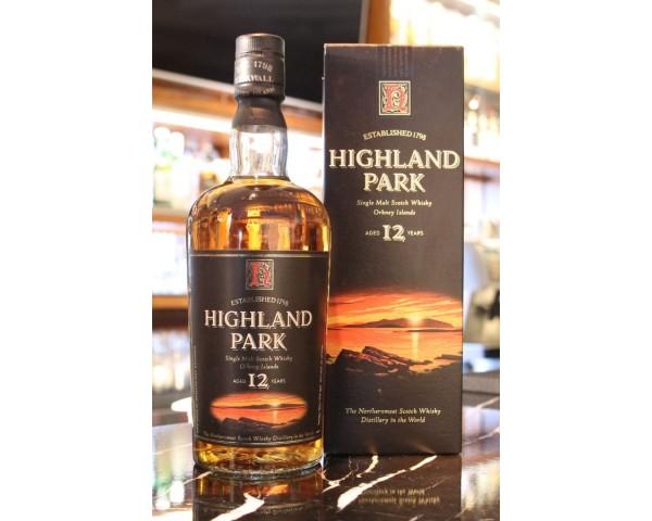 高價收購威士忌,回收高原騎士、雲頂