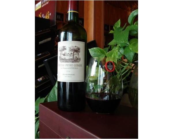 高價回收洋酒、紅酒,收購拉菲、瑪歌、拉圖