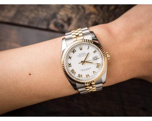 高價收購勞力士手錶,二手勞力士回收