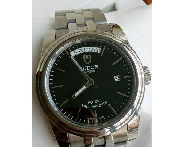 高價回收帝陀手錶,收購帝陀手錶。