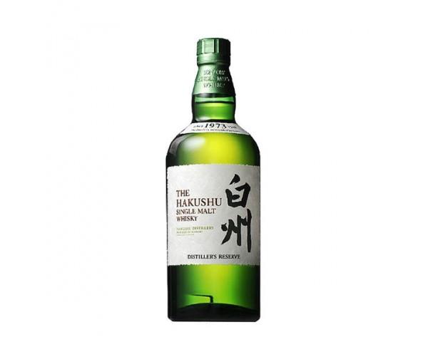 回收日本威士忌,回收白州、山崎、響、竹鶴等