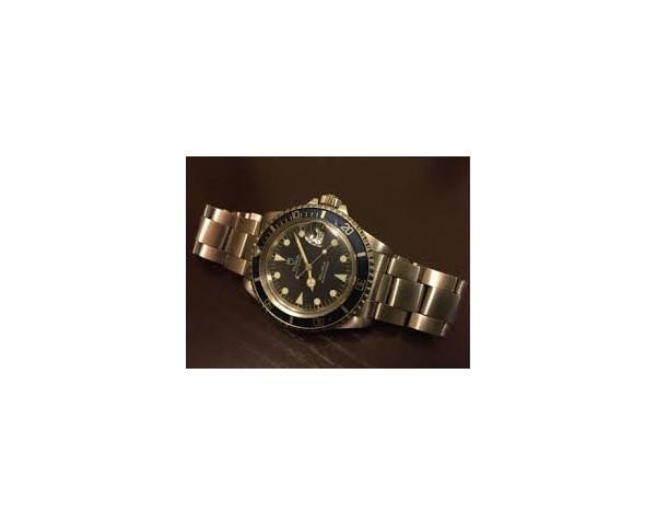 高價回收帝陀手錶、收購帝陀、勞力士、浪琴等名錶