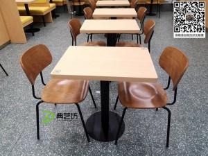 訂造卡位梳弧化,餐桌檯面,膠板木枱,餐桌椅卡座,飲食傢私訂製