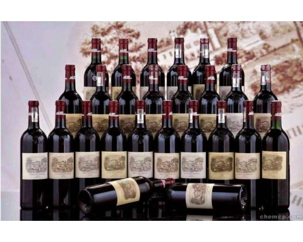 專業收購回收洋酒、紅酒、茅台酒、虎骨酒