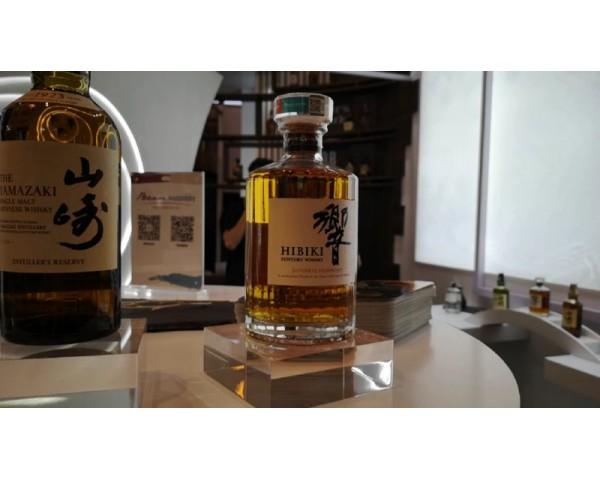 收買日本威士忌,高價回收山崎、響、竹鶴、輕井澤