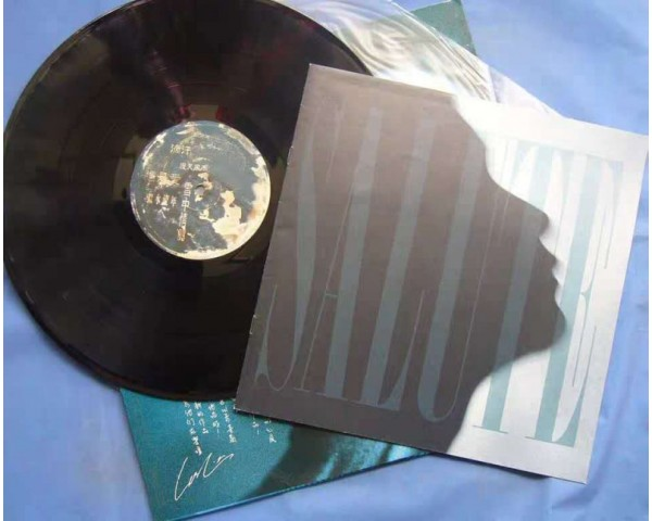 高價回收舊唱片、黑膠唱片,舊CD,錄影帶。