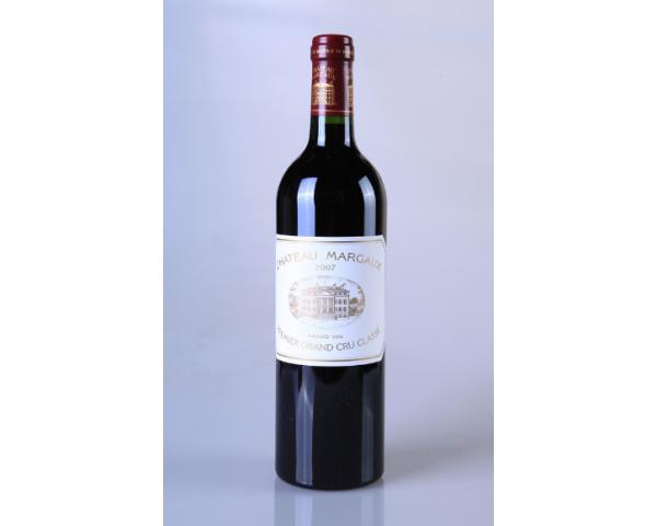 收買收購紅酒、回收瑪歌、拉菲、拉圖、柏圖斯等紅酒
