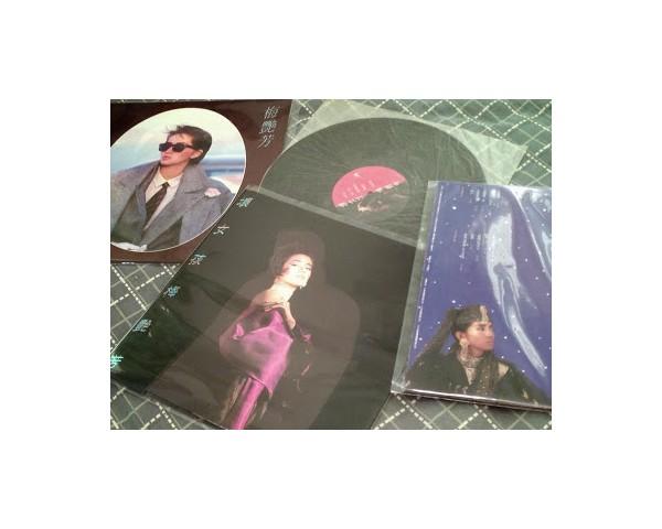 高價現金上門回收CD唱片、黑膠,收購黑膠唱片