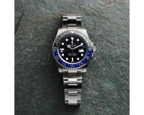 高價收購二手名錶,回收勞力士、帝陀