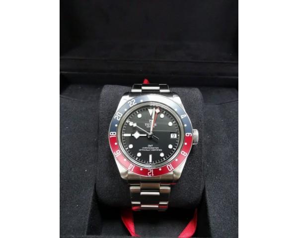 收購帝陀(Tutor)各系列各種類手錶