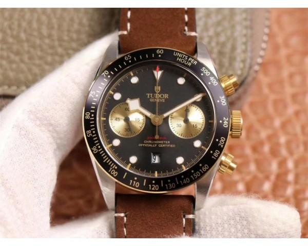 黃大仙區專業收購帝陀,回收各種二手名錶,帝陀、勞力士
