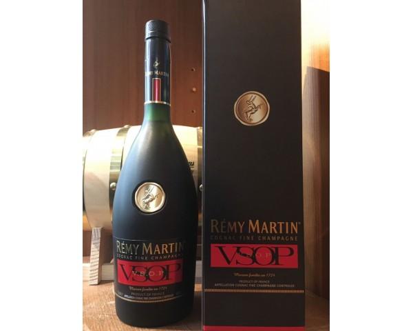 誠信收購人頭馬XO、VSOP、人頭馬路易十三,收購洋酒、紅酒
