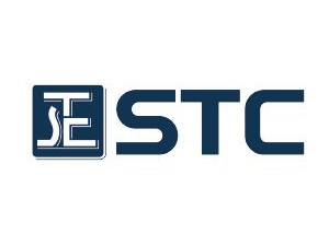 STC (香港標準及檢定中心)