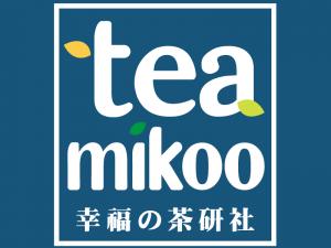 Tea Mikoo 幸福茶研社