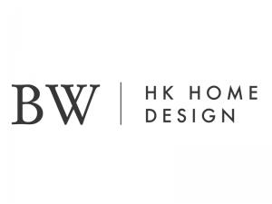 香港家設計工程中心 HK Home Design